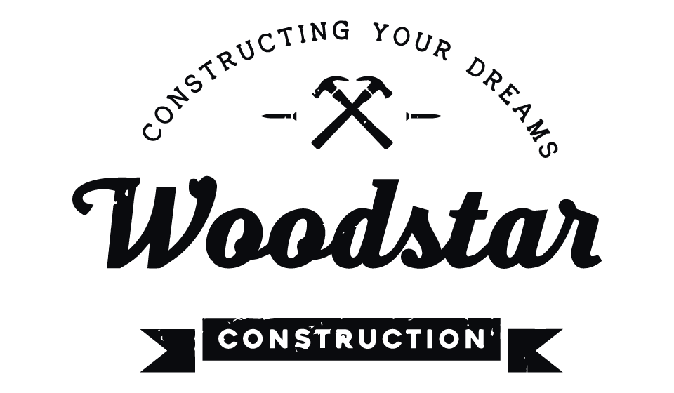 Wood Star Construction