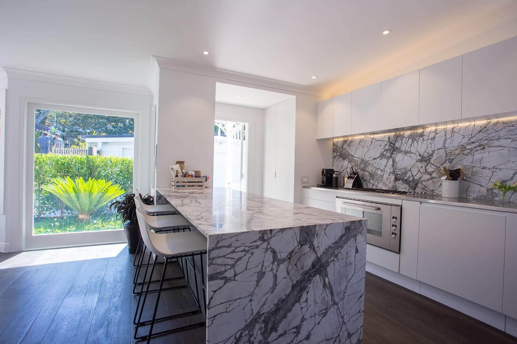 Birkenhead-Kitchen-2