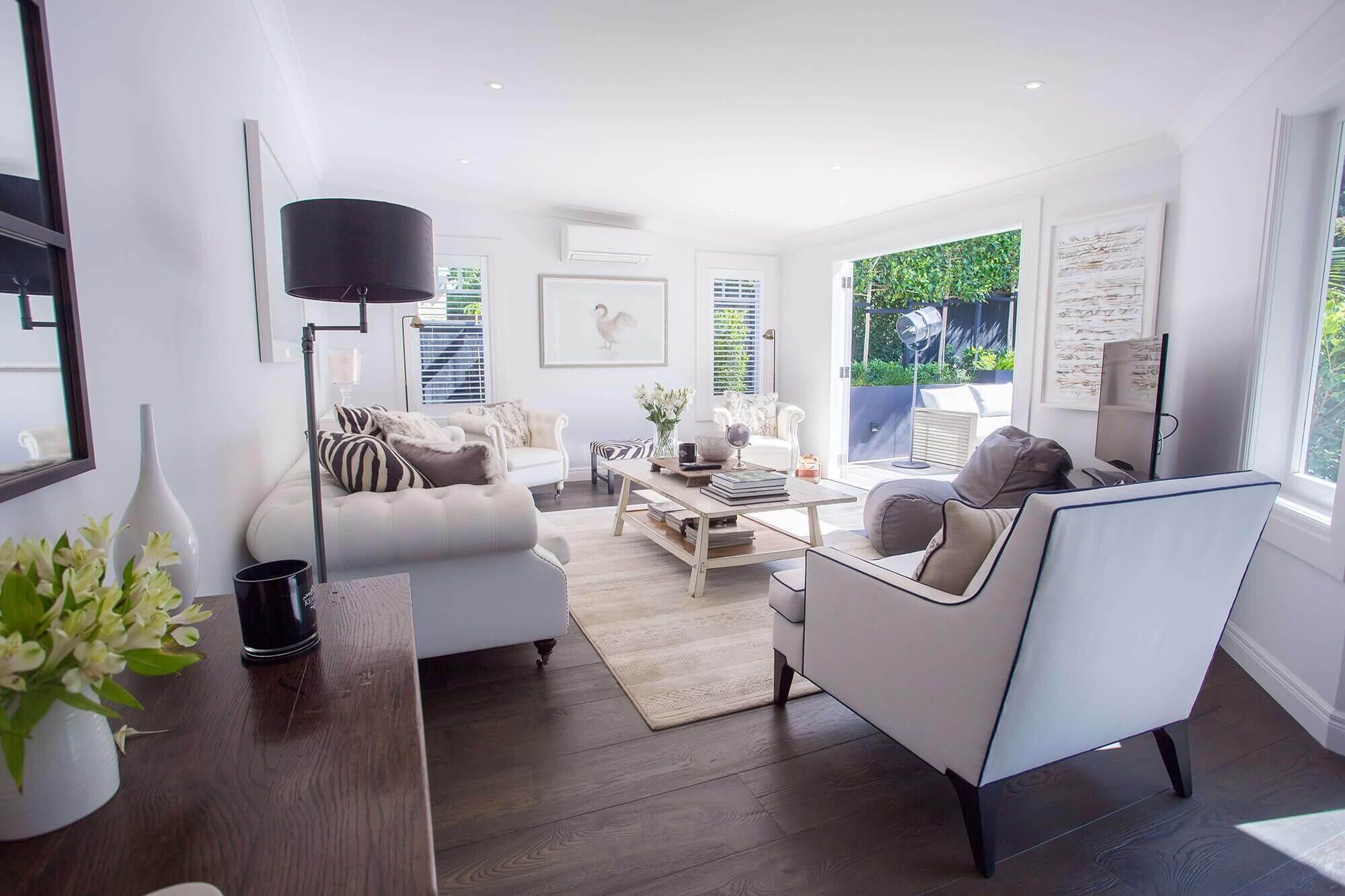Birkenhead-Livingroom-1
