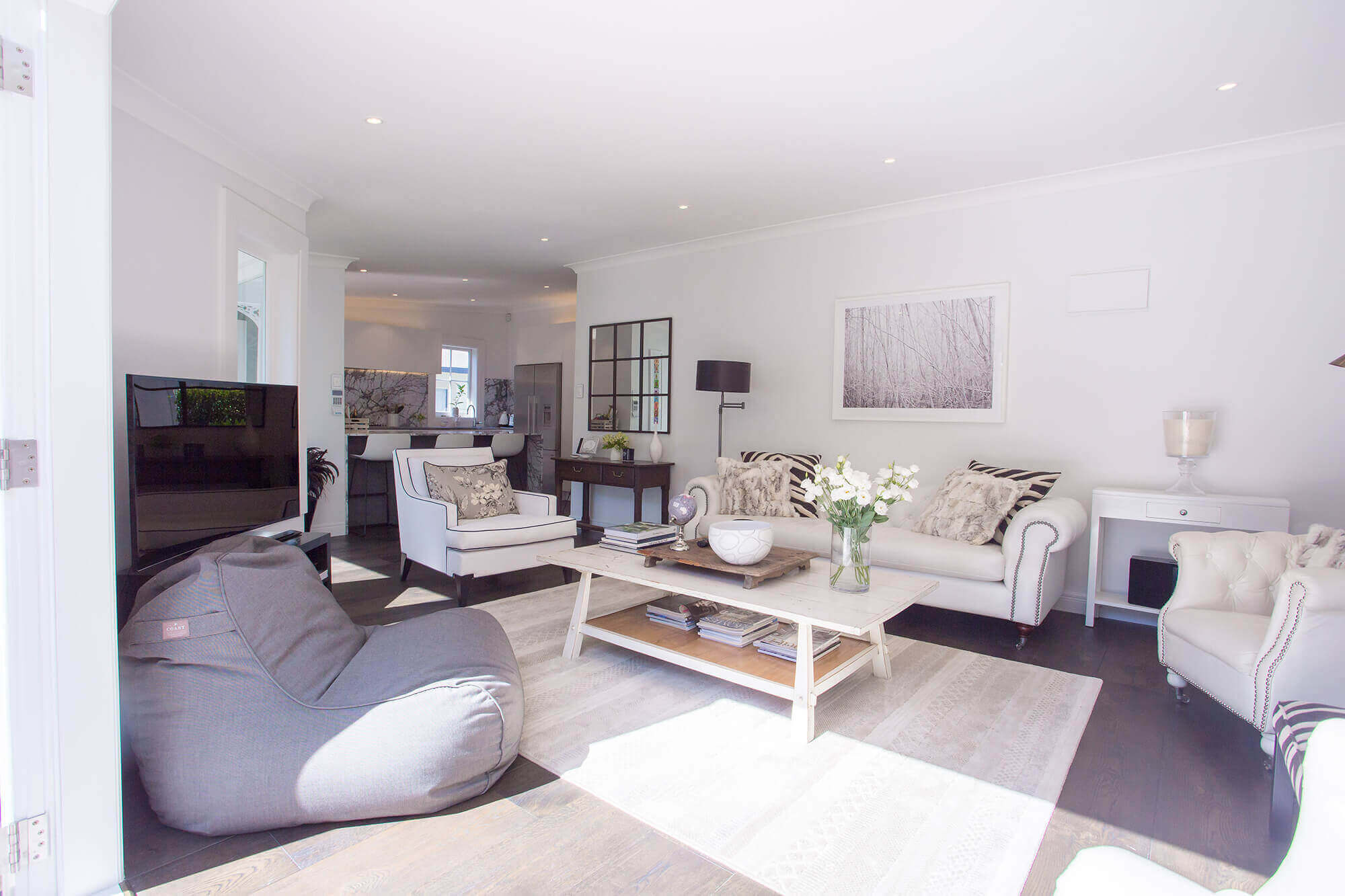 Birkenhead-Livingroom-2