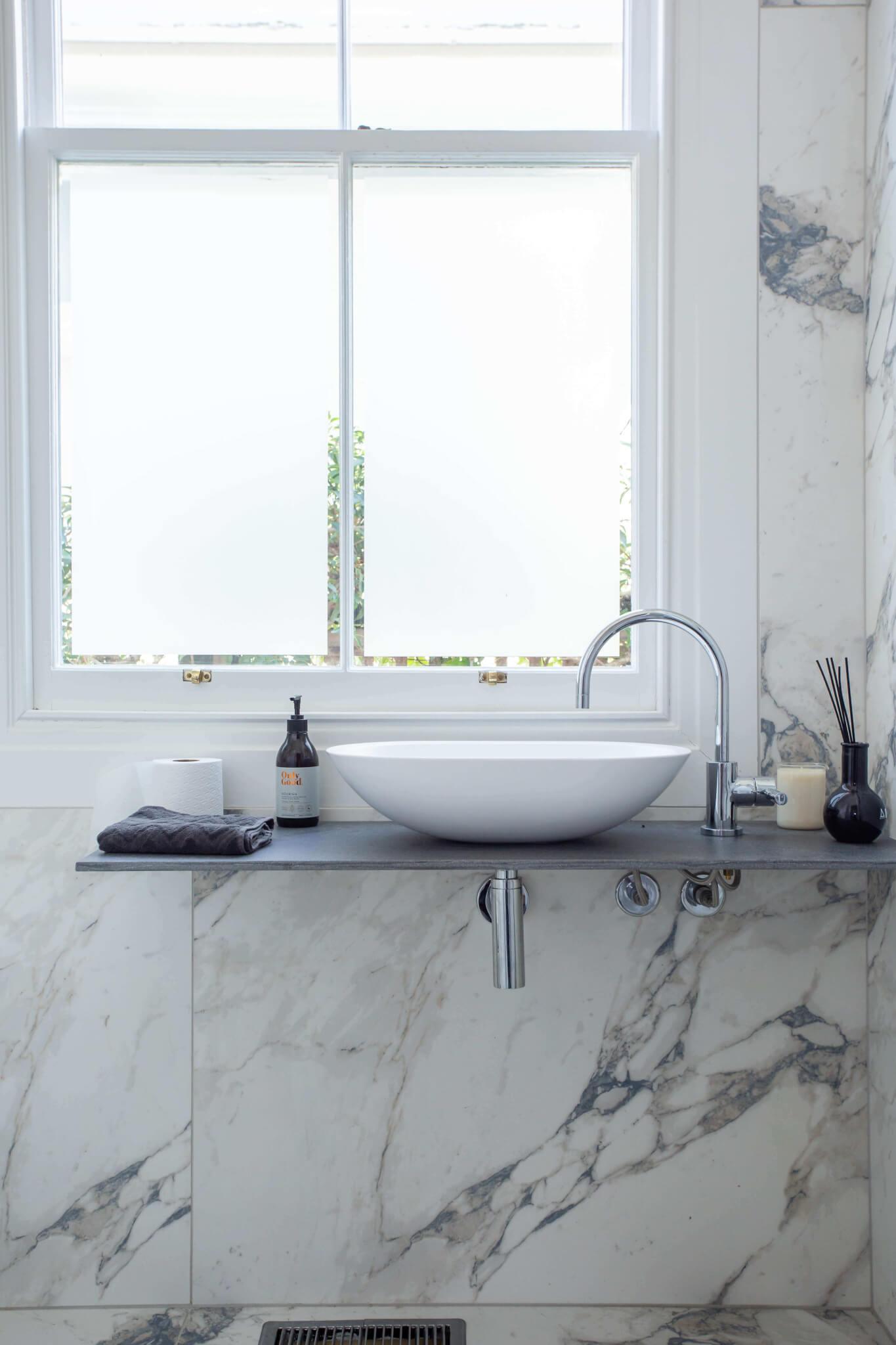 Birkenhead-bathroom-1