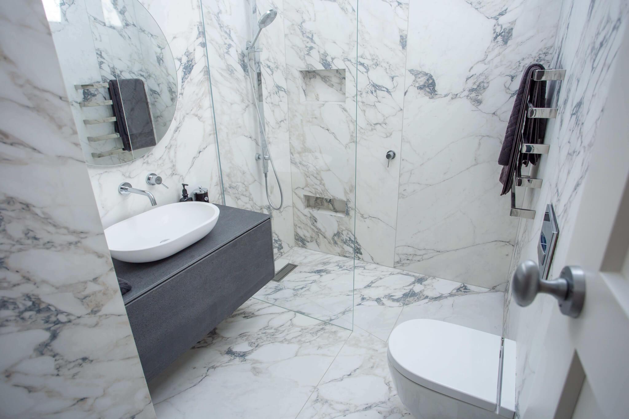 Birkenhead-bathroom-2