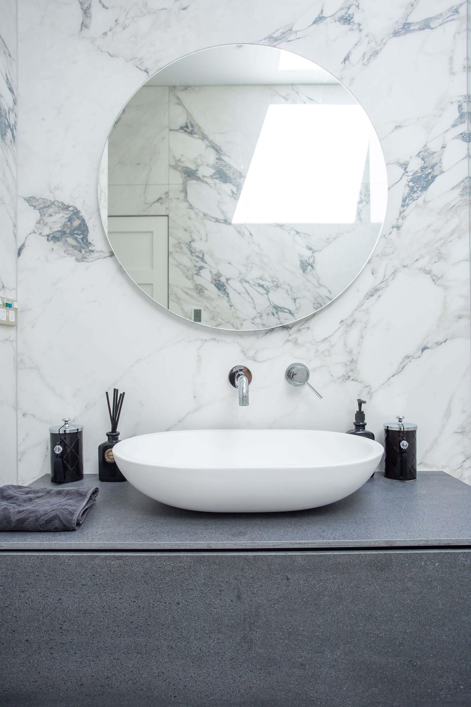 Birkenhead-bathroom-3