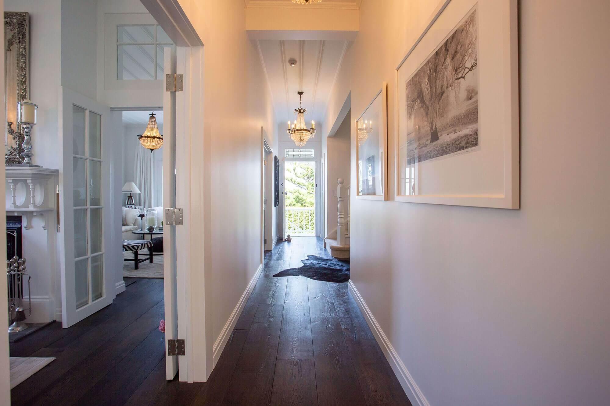 Birkenhead-hallway-2