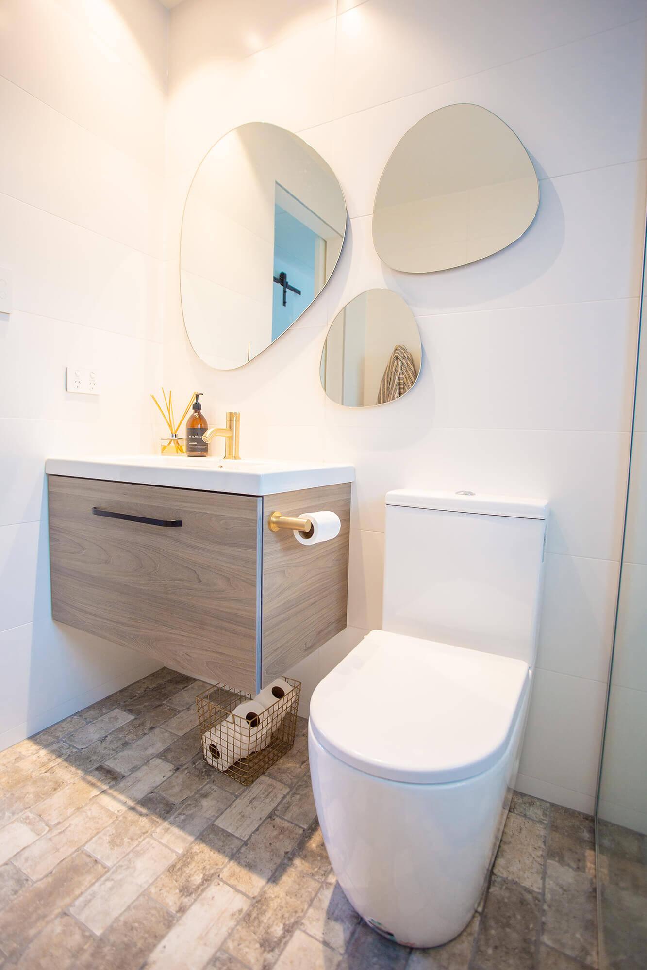 Mt-eden-bathroom-1