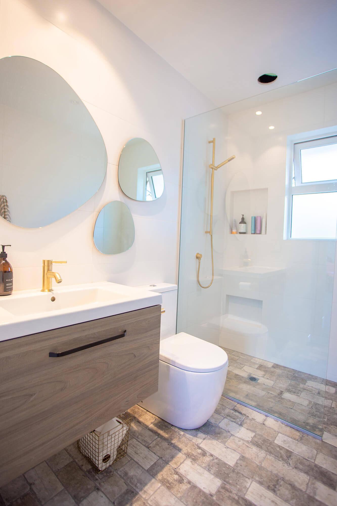 Mt-eden-bathroom-2