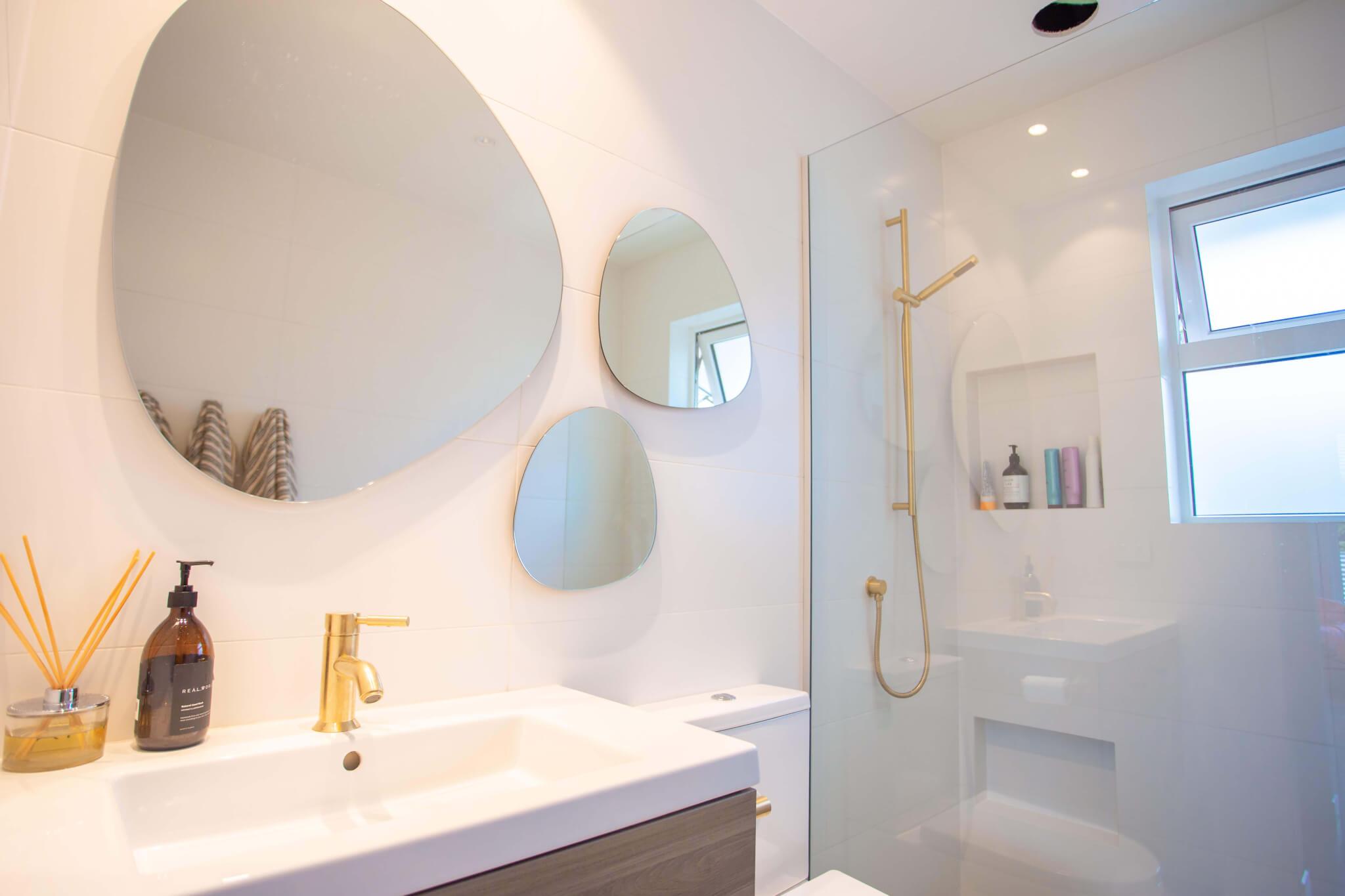 Mt-eden-bathroom-3