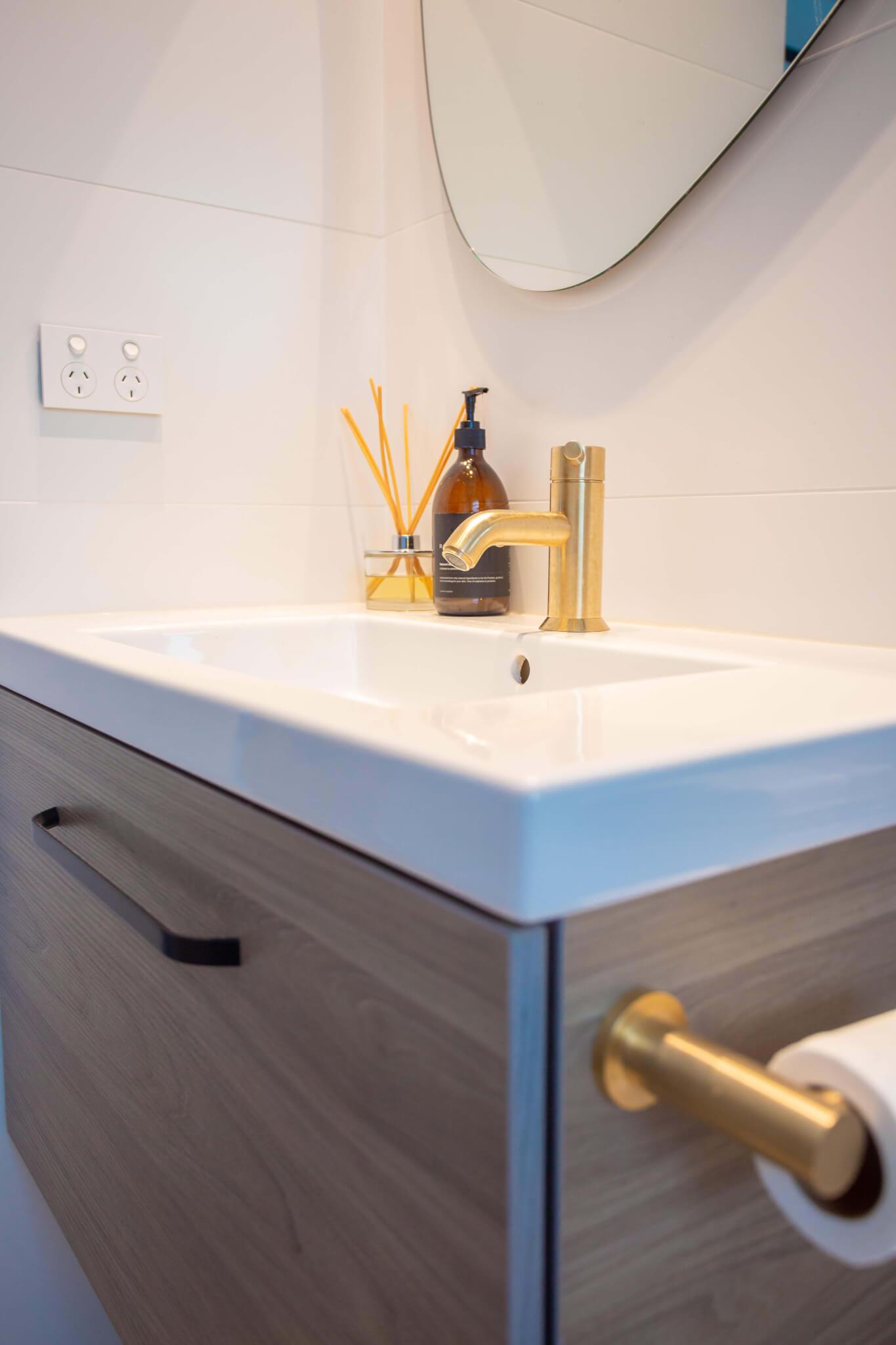 Mt-eden-bathroom-4
