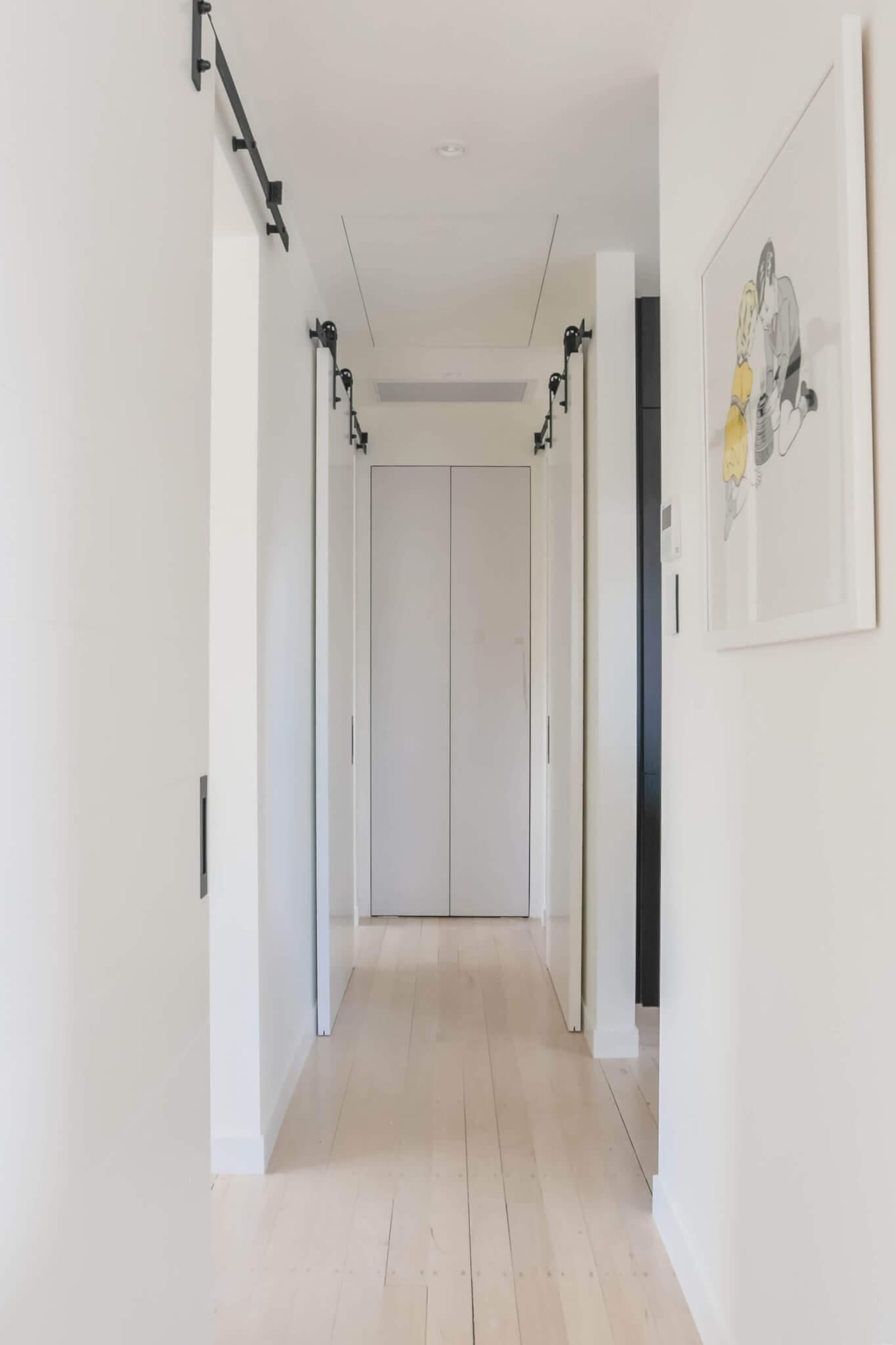 mt-eden-hallway-1