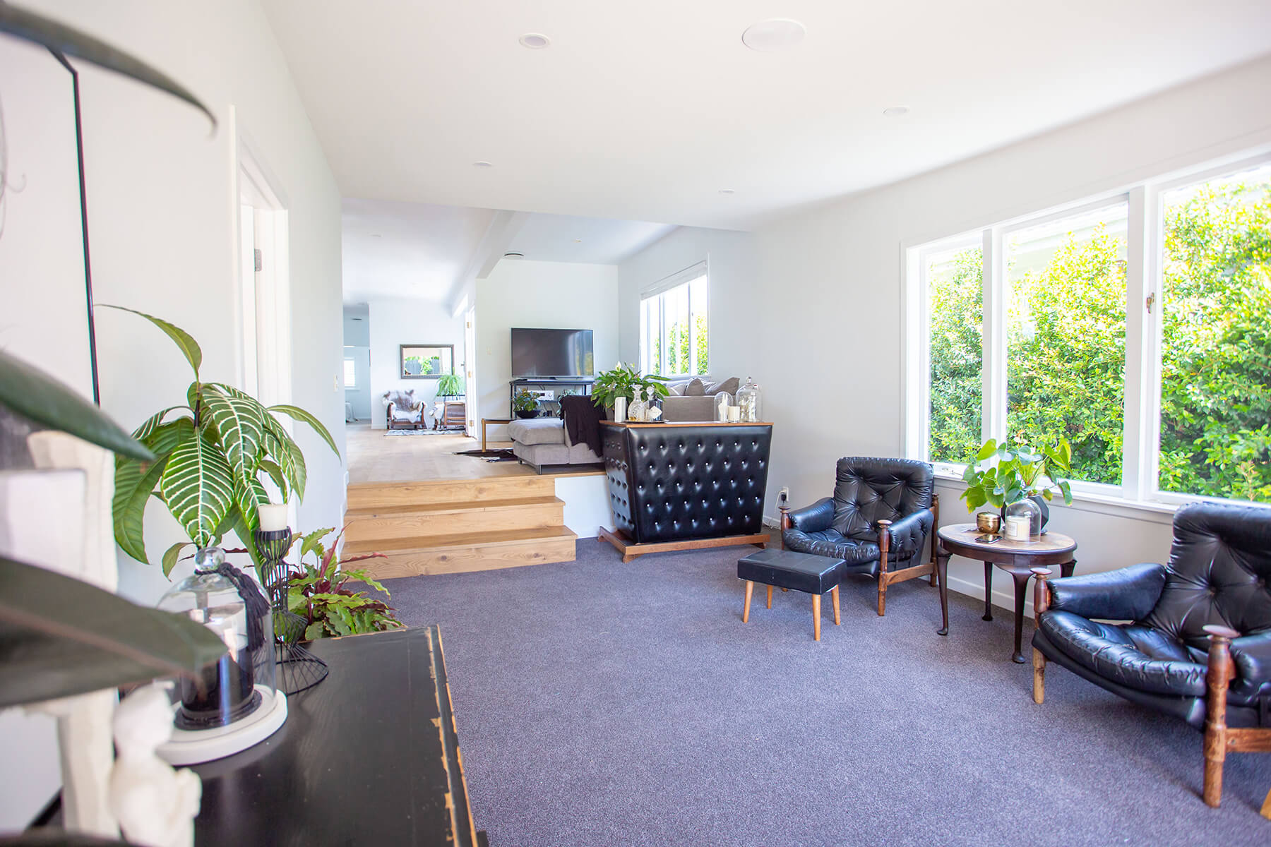 pt-chev-living-room-1a