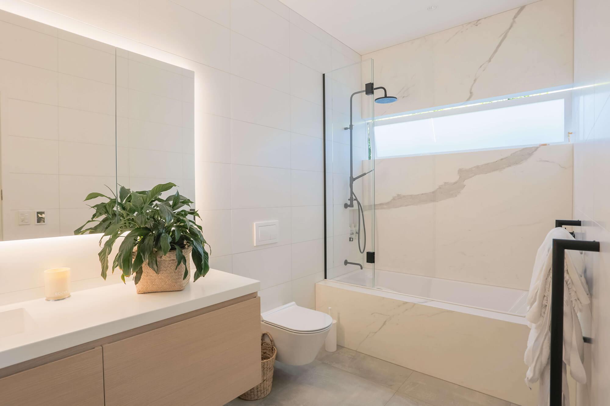 westmere-bathroom-1