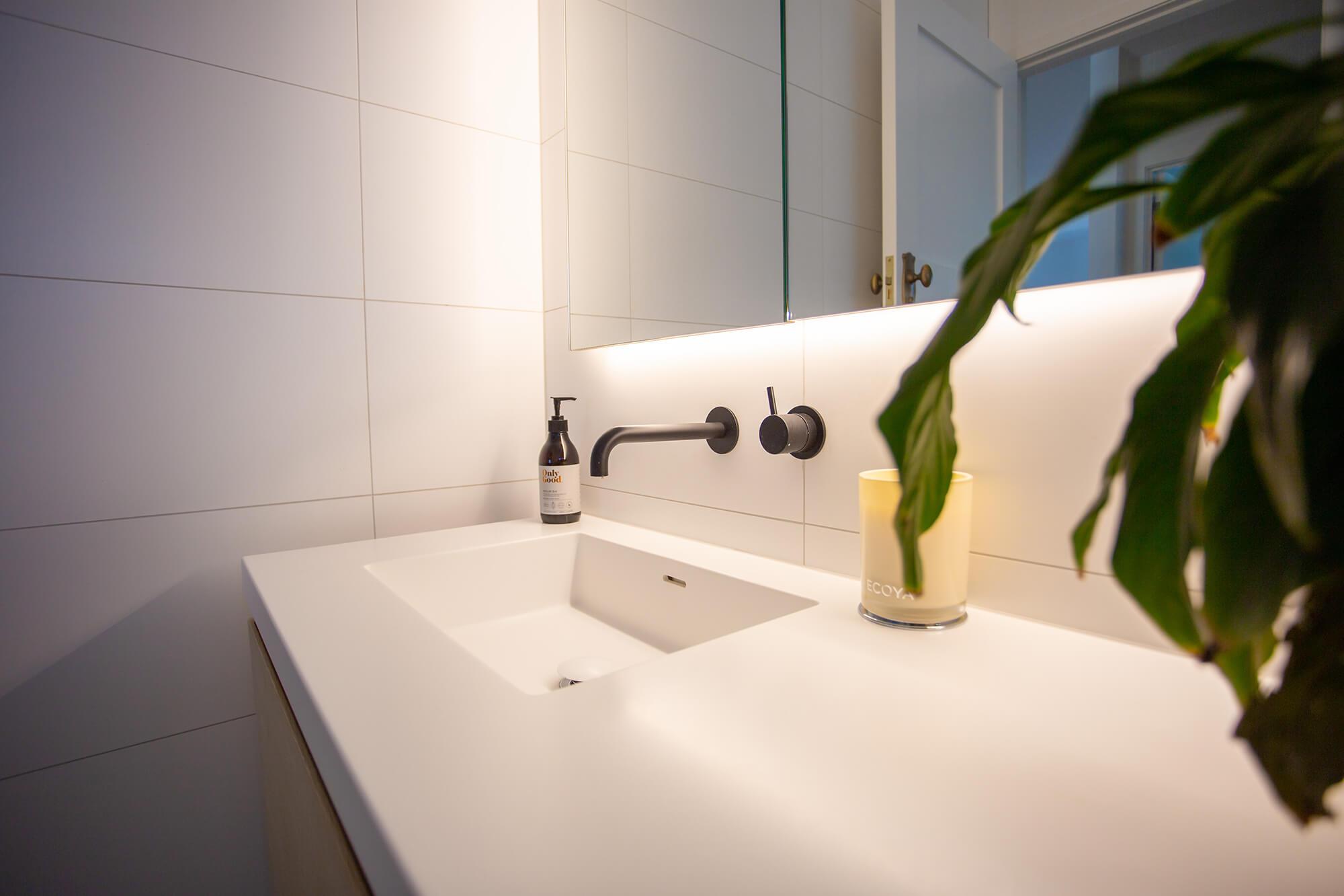 westmere-bathroom-2