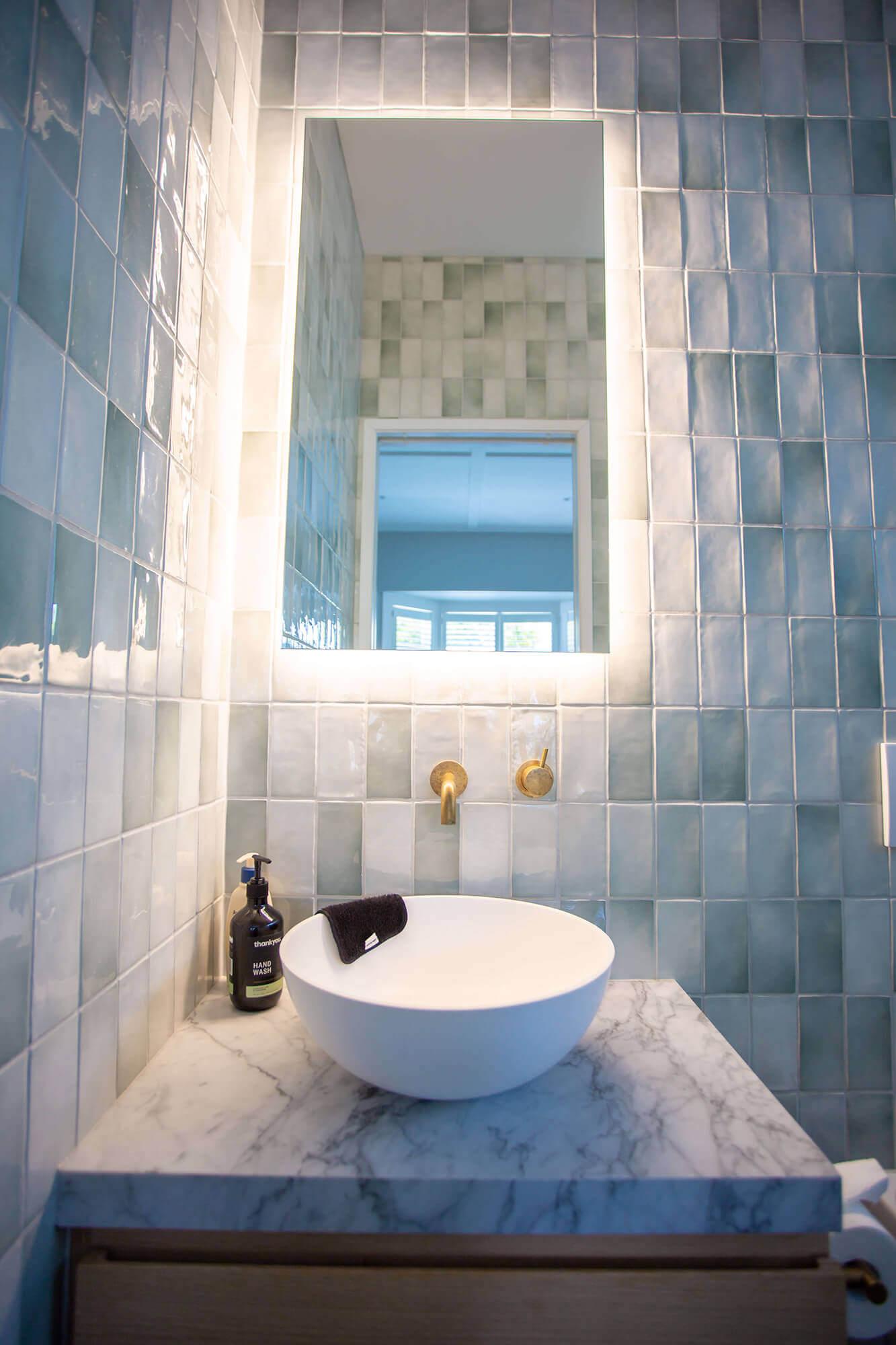 westmere-bathroom-3