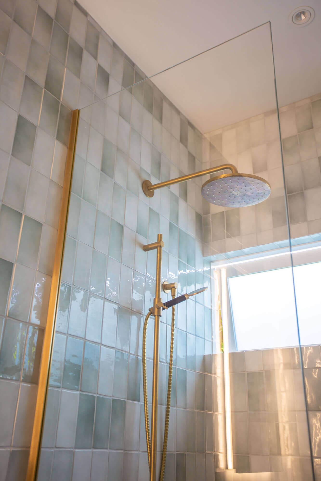 westmere-bathroom-4