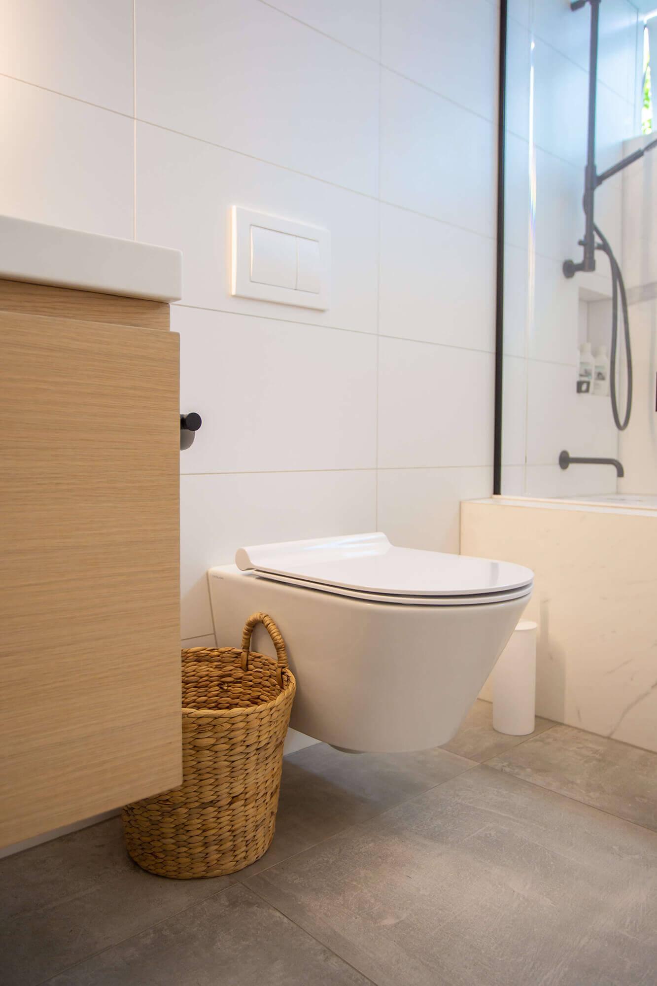 westmere-bathroom-5