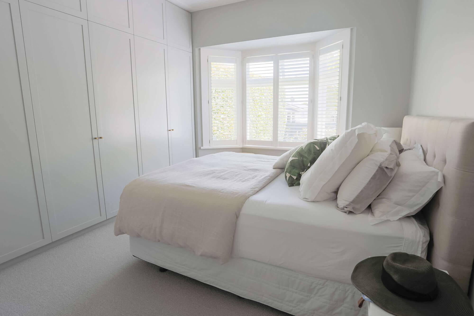 westmere-bedroom-2