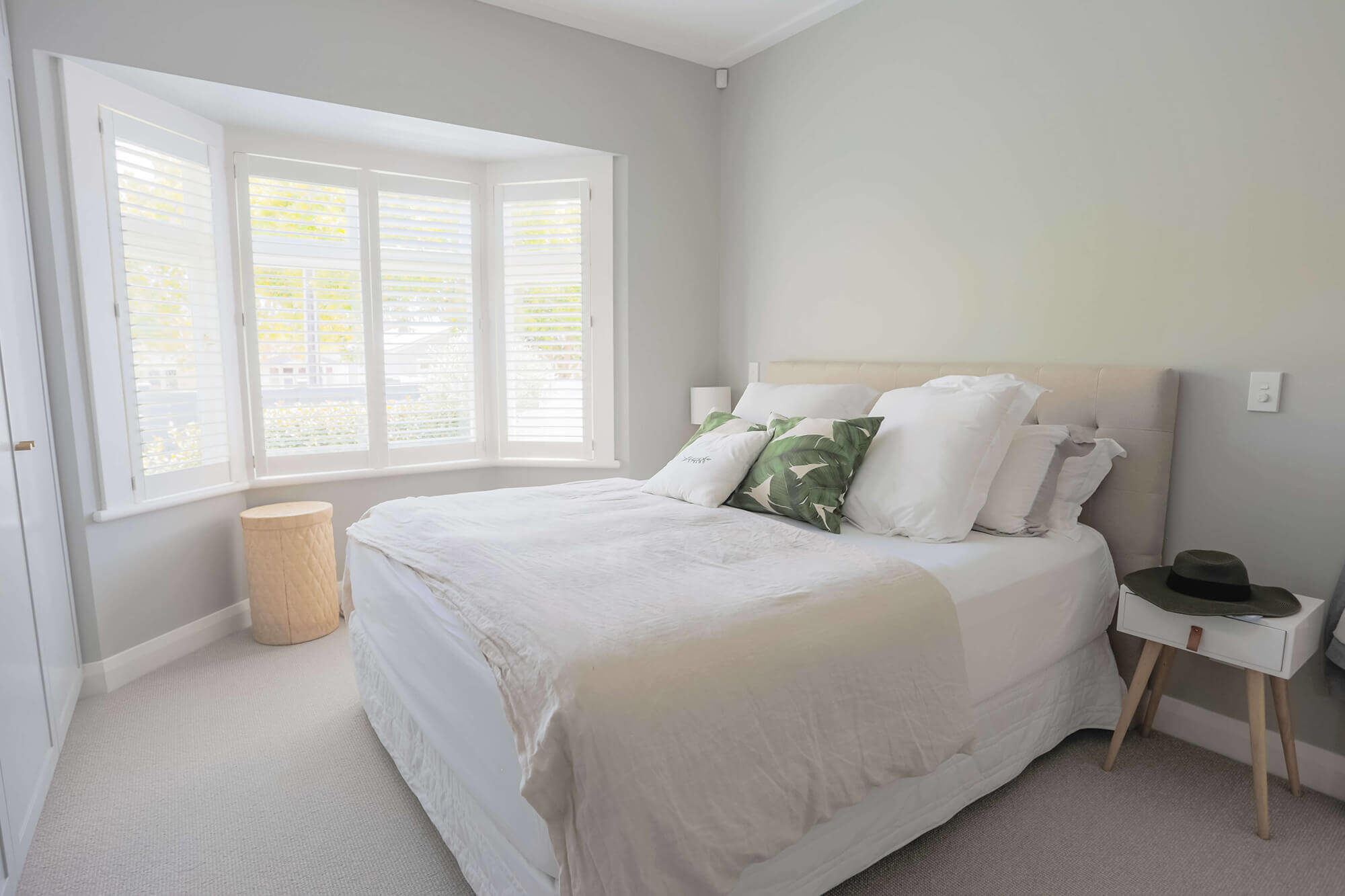 westmere-bedroom-3