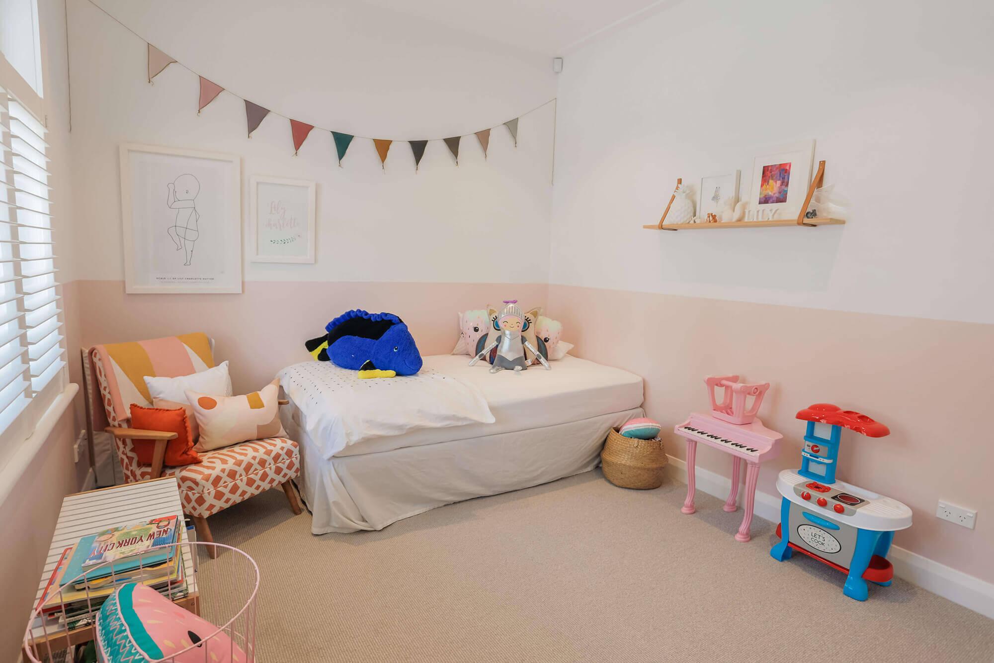 westmere-bedroom-4