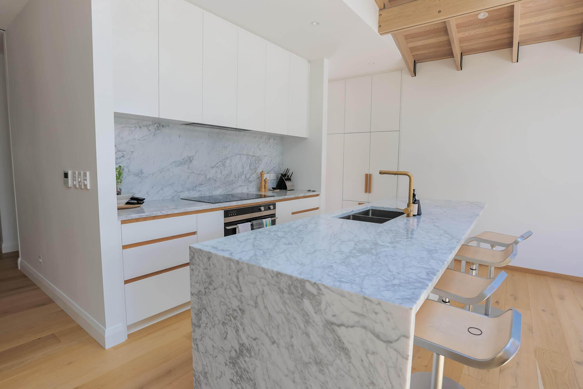 westmere-kitchen-3