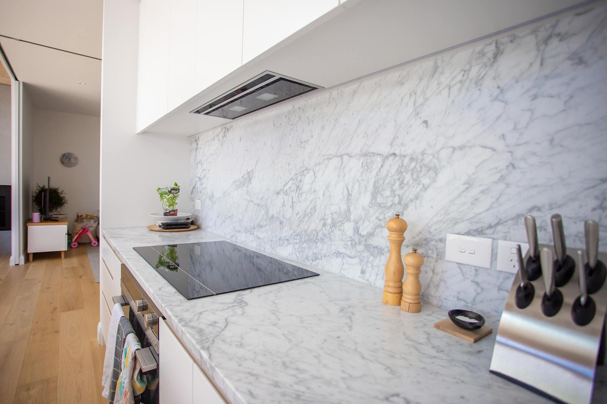 westmere-kitchen-5