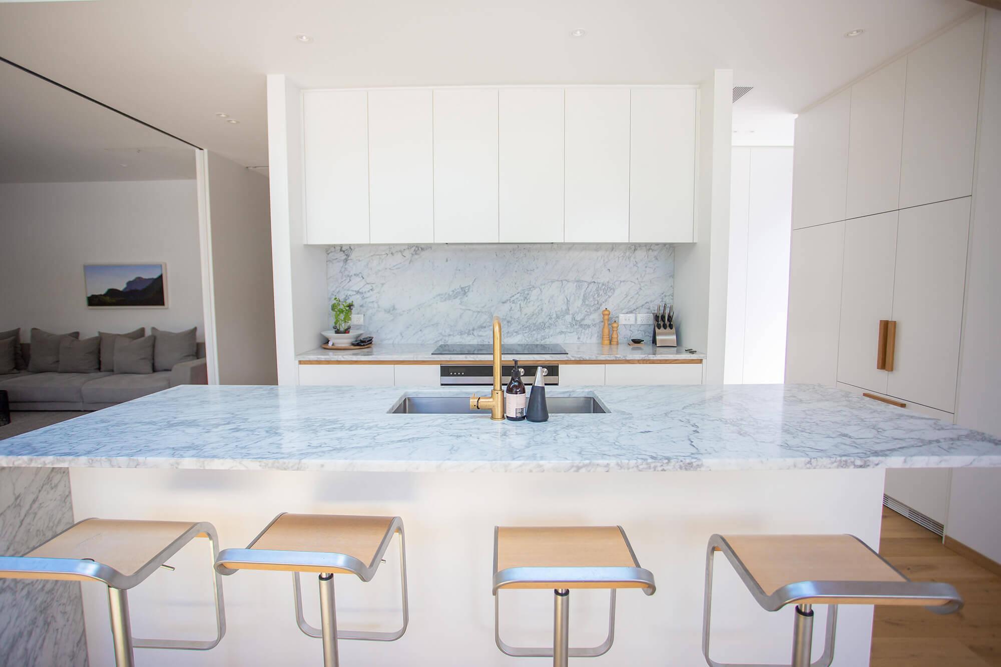 westmere-kitchen-6