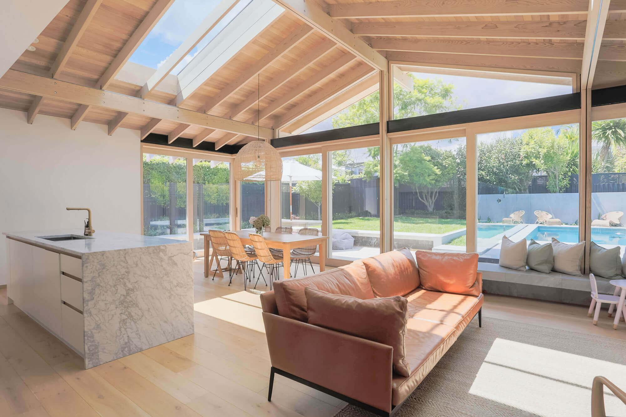 westmere-livingroom-1