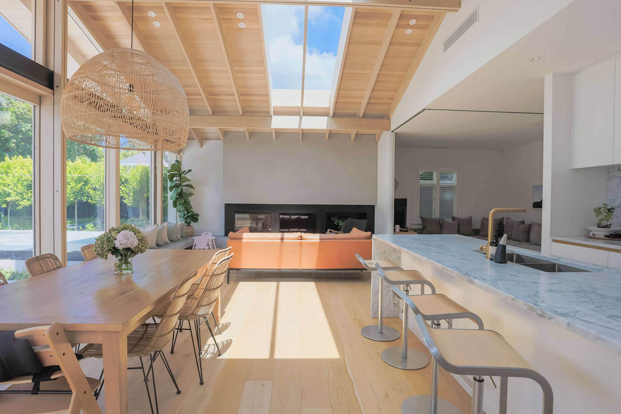 westmere-livingroom-2