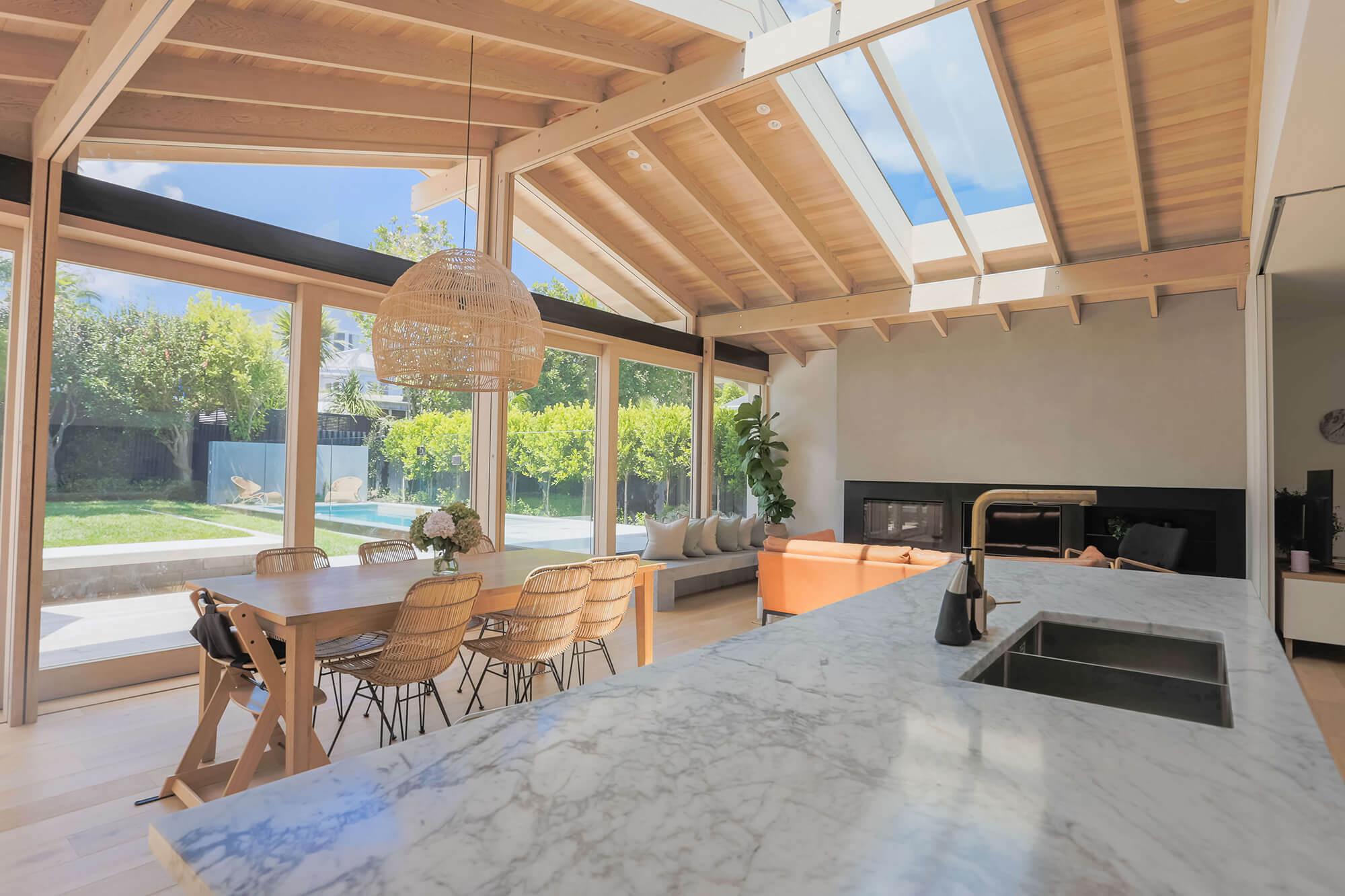 westmere-livingroom-3