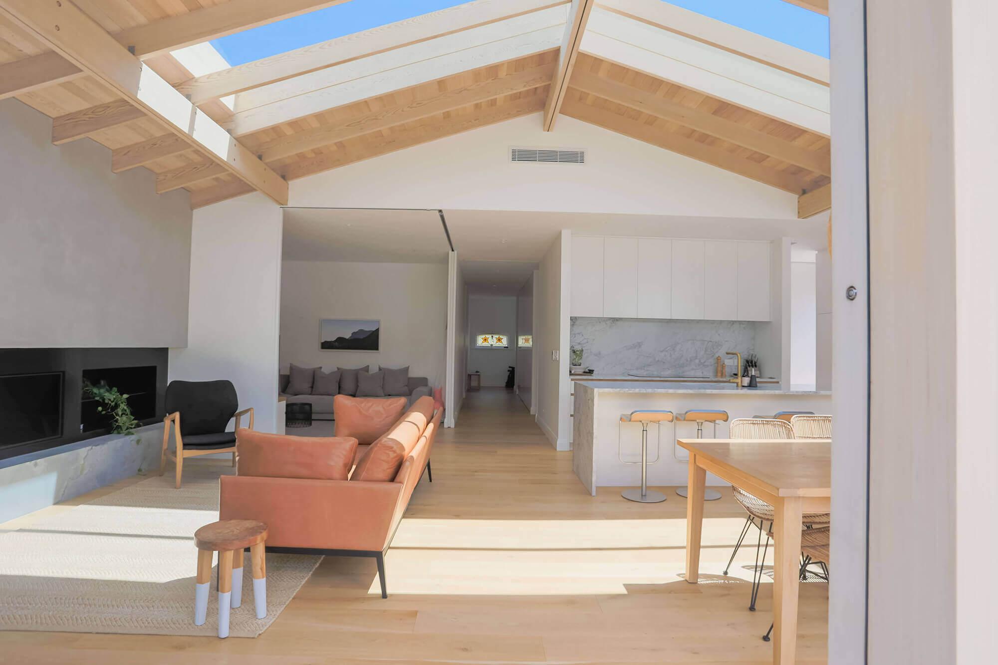 westmere-livingroom-4