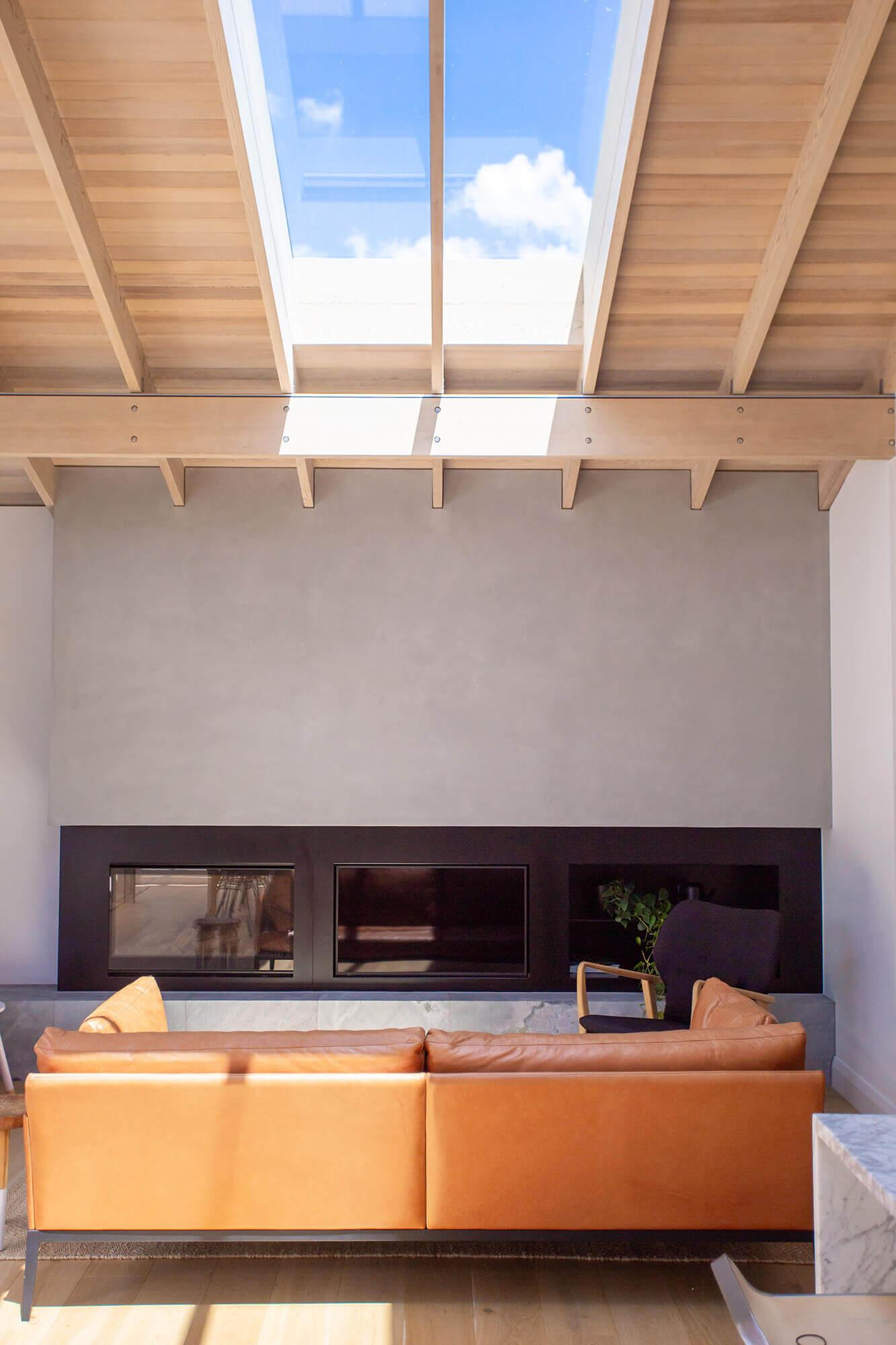 westmere-livingroom-5