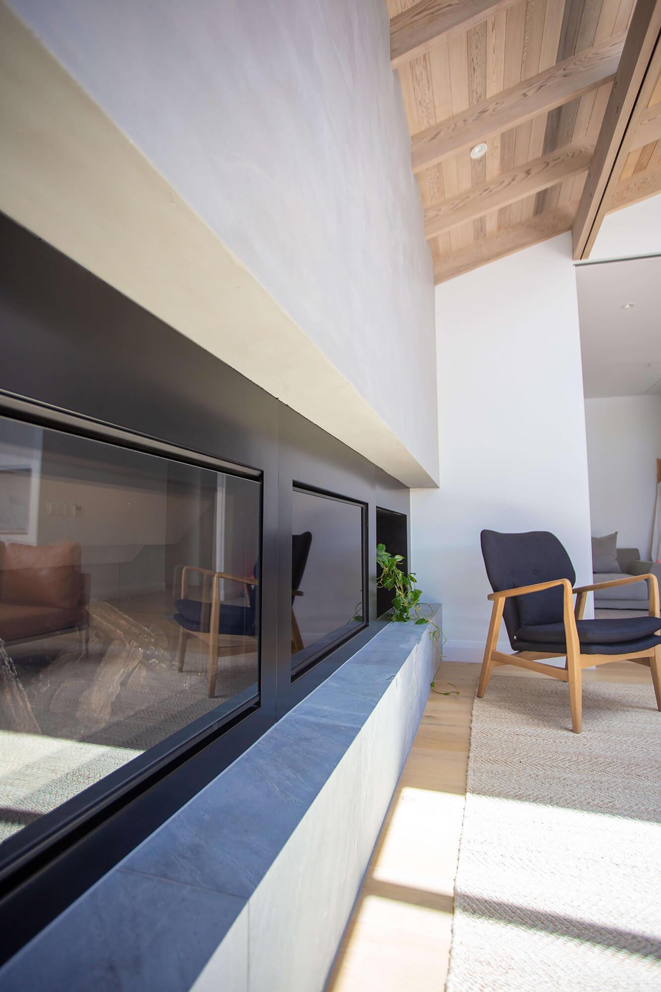 westmere-livingroom-6a