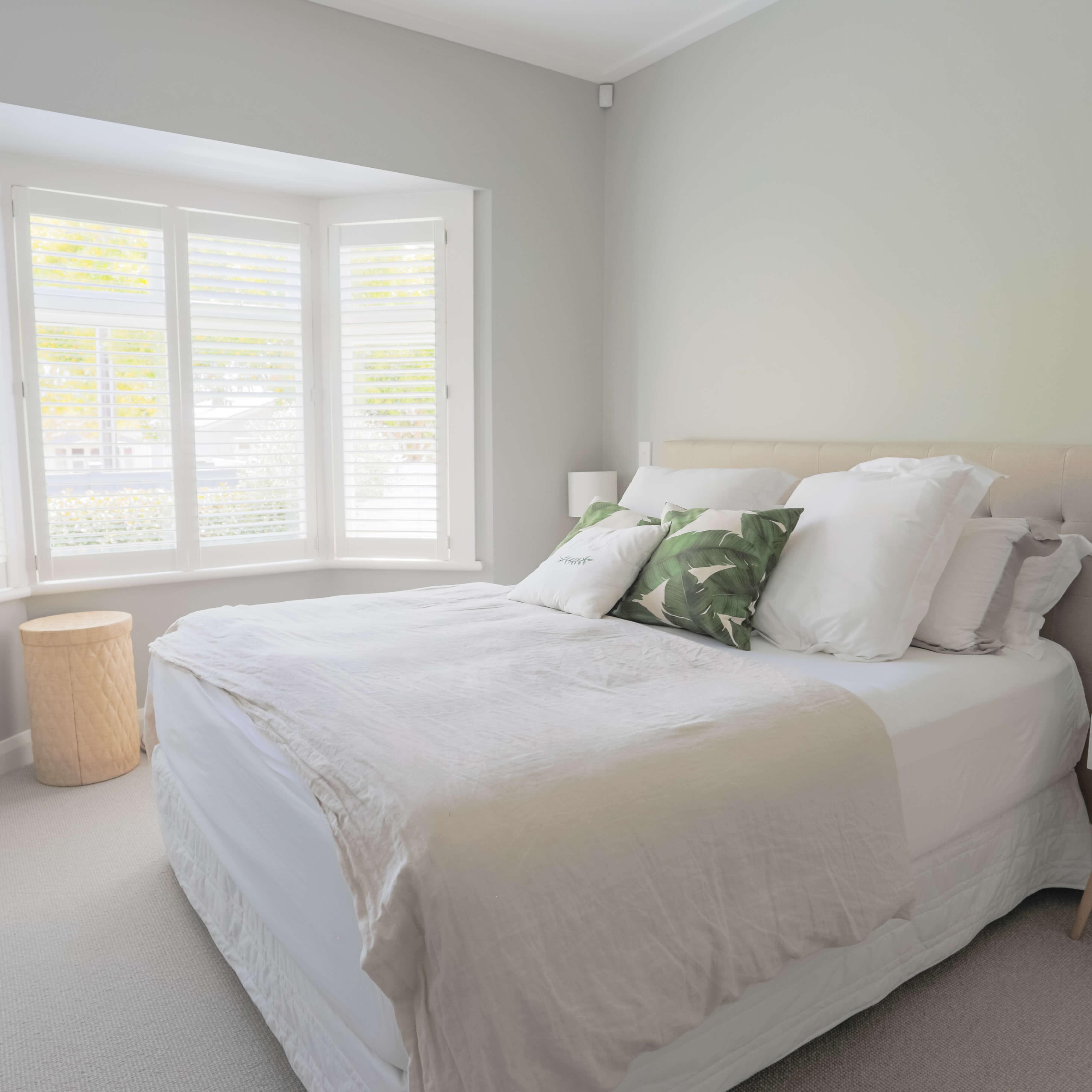 bedroom-pop